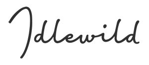 Idlewild_Logo_Black copy