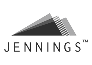 Jennings-Laminate-Logo copy