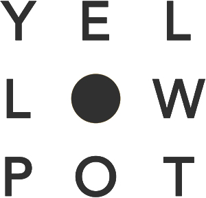 Yellow_Pot_logo_FINAL